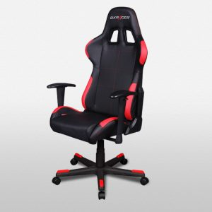 dxracer office chair dxracer office chair oh fd nr gaming chair fnatic racing