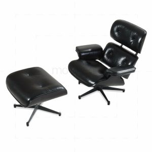 eames chair and ottoman charles eames lounge chair and ottoman top x