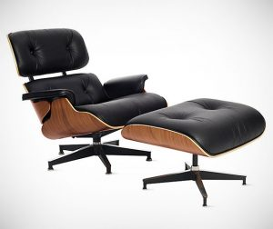 eames chair and ottoman eames lounge chair and ottoman