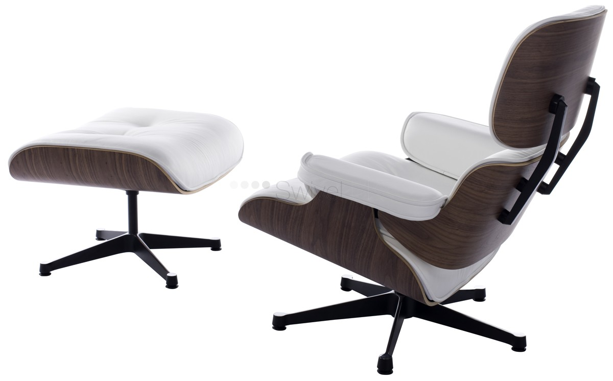 eames chair knock offs furniture eames knock off eames style lounge chair eames knoll eames chair knock off l cfceb