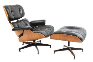 eames chair original eames herman miller lounge chair ottoman x