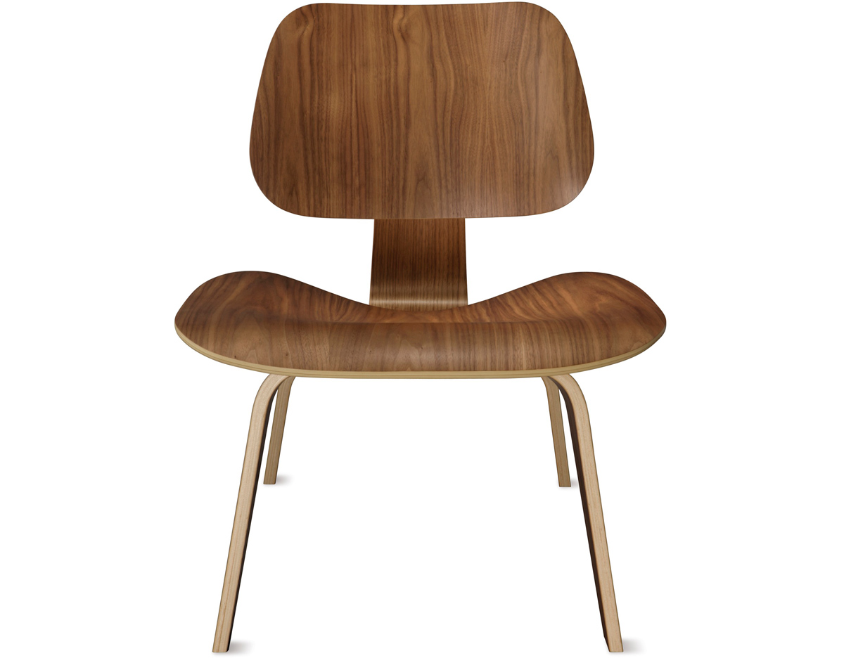 eames chair original