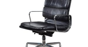 eames executive chair eamesea m a z