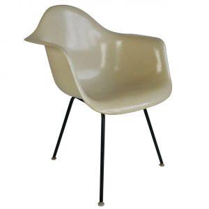 eames shell chair l