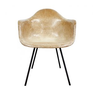 eames shell chair eames shell arm chair x base cut out square