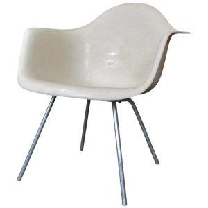 eames shell chair xxx wht eames