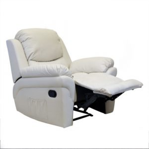 ebay recliner chair $