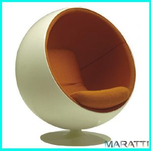 egg chair ikea ikea egg chair by arne jacobsen in