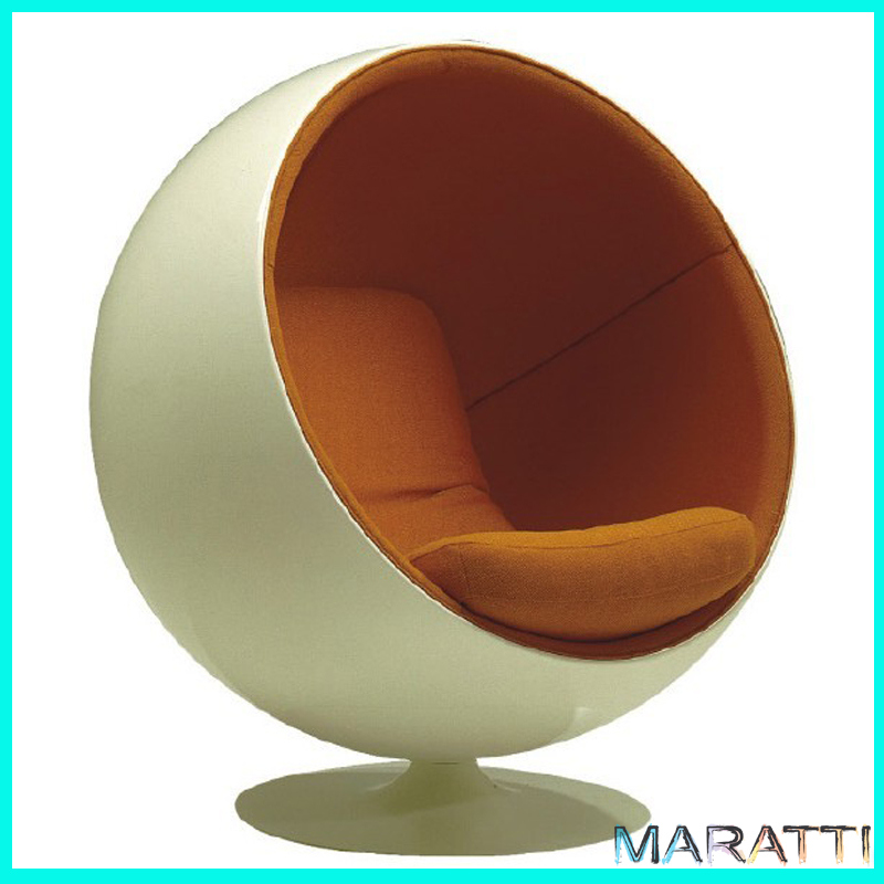 egg chair ikea