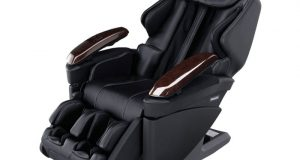 electric massage chair ep ma angle