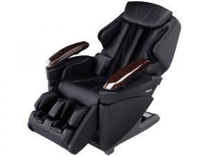 electric massage chair ep ma angle