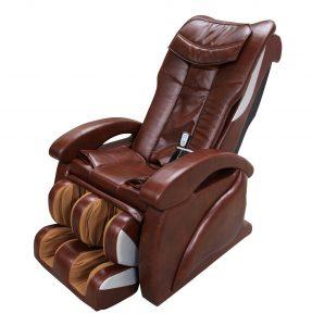 electric massage chair electric massage chair hd