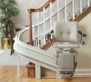 electric stair chair acorn stair lifts nj