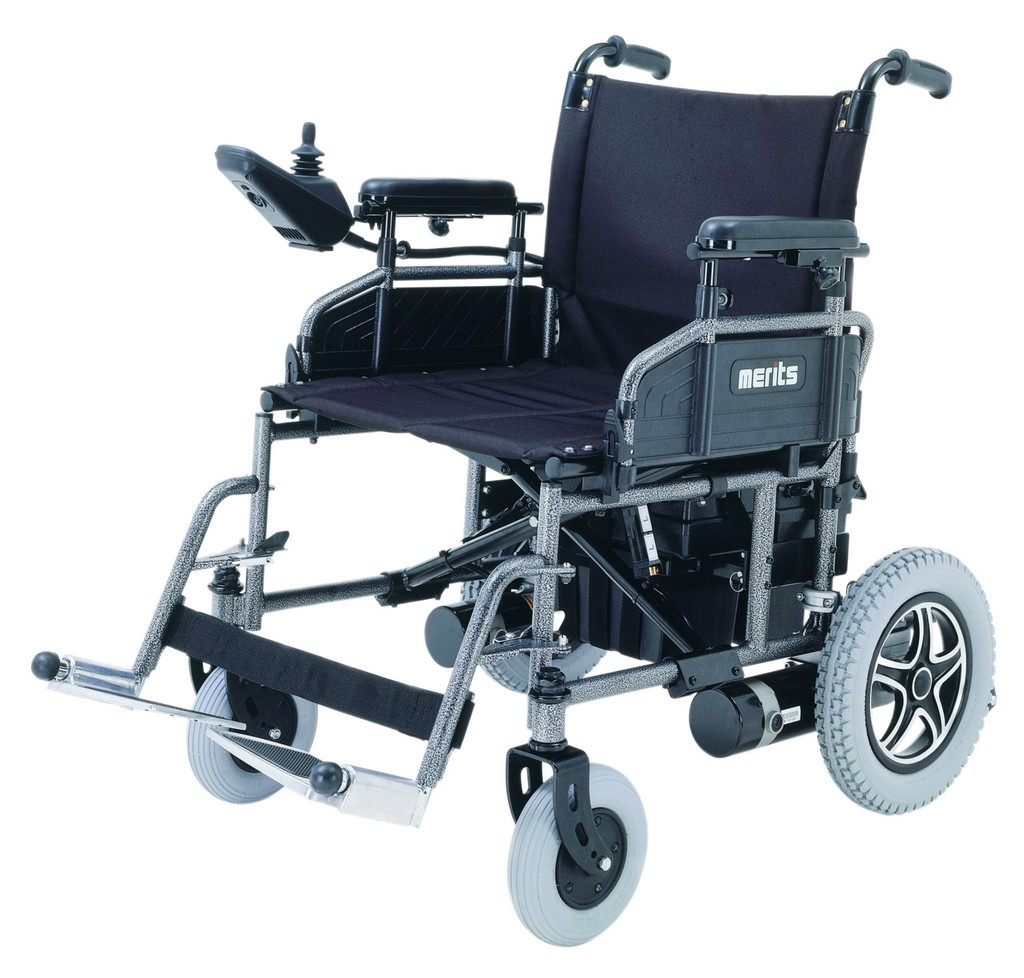 Image result for electrical wheel chairs
