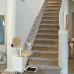 electronic chair for stairs easy climber chair lift