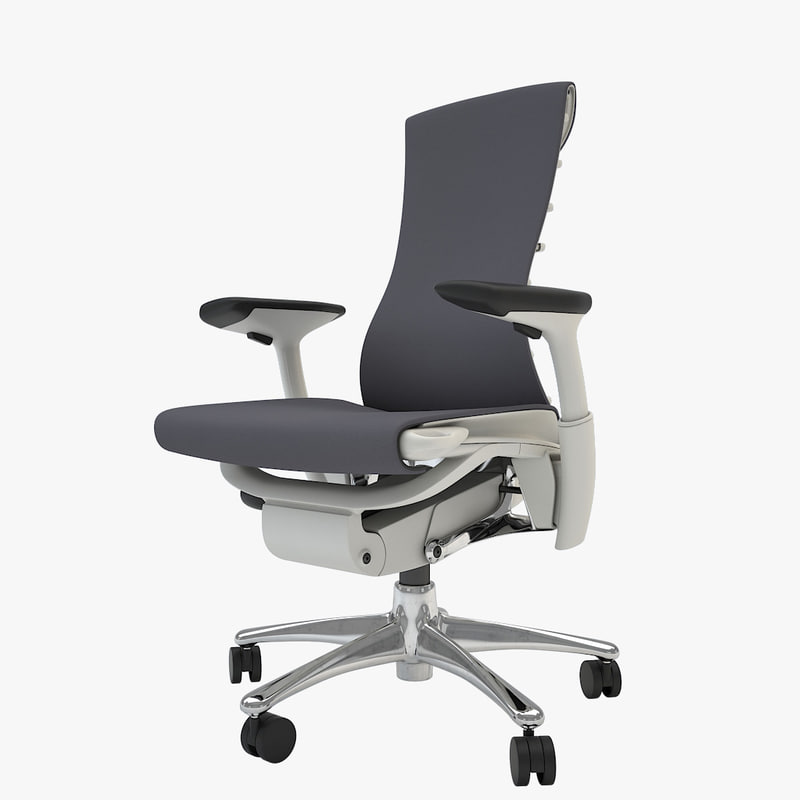 embody chair by herman miller a jpgda e d f bfbaforiginal