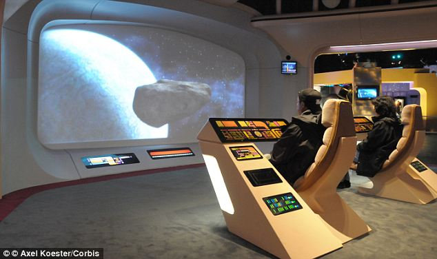 emperor computer chair