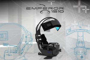 emperor computer chair emperor gaming x