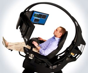 emperor gaming chair emperor workstation