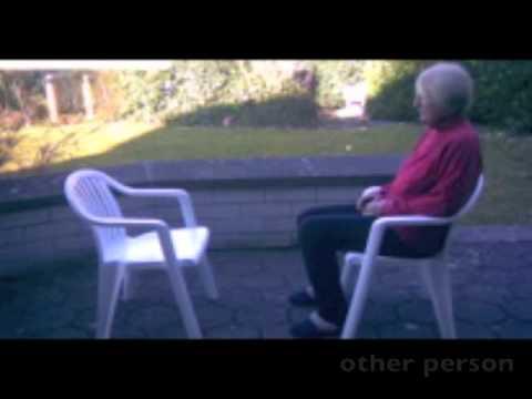 empty chair technique hqdefault