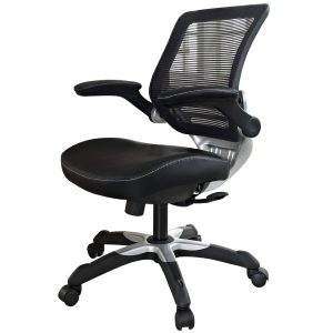 ergonomic chair amazon ergonomic office chair amazon