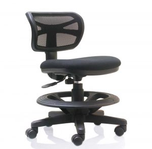 ergonomic desk chair adjustable ergonomic kids task chairs