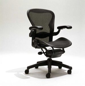 ergonomic desk chair aeron ergonomic mesh computer chairs