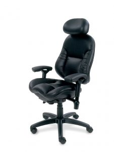 ergonomic desk chair ergonomic computer desk chair