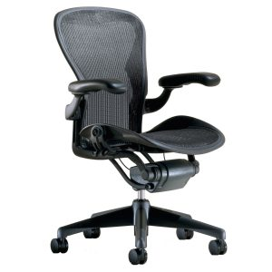 ergonomic desk chair office chair ergonomic