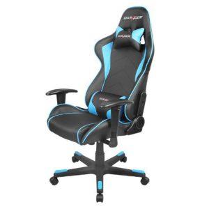 ergonomic gaming chair gamingchair