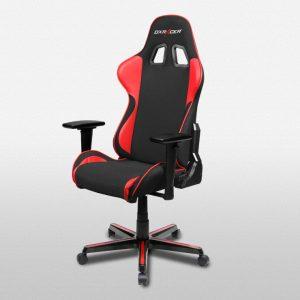ergonomic gaming chair s l