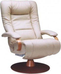 ergonomic living room chair ergonomic living room furniture
