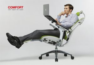 ergonomic lounge chair ergonomic chair design