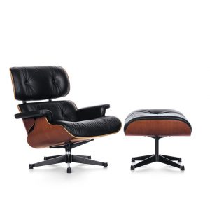 ergonomic lounge chair use lounge chair ottoman preview