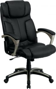 ergonomic office chair with lumbar support desk latest ergonomic office chair with lumbar support ergonomic ergonomic chairs with lumbar support aeefcf big