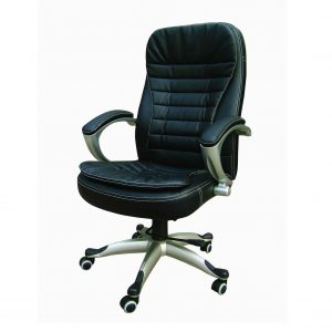 ergonomic office chair with lumbar support ergonomic large office chair with lumbar support