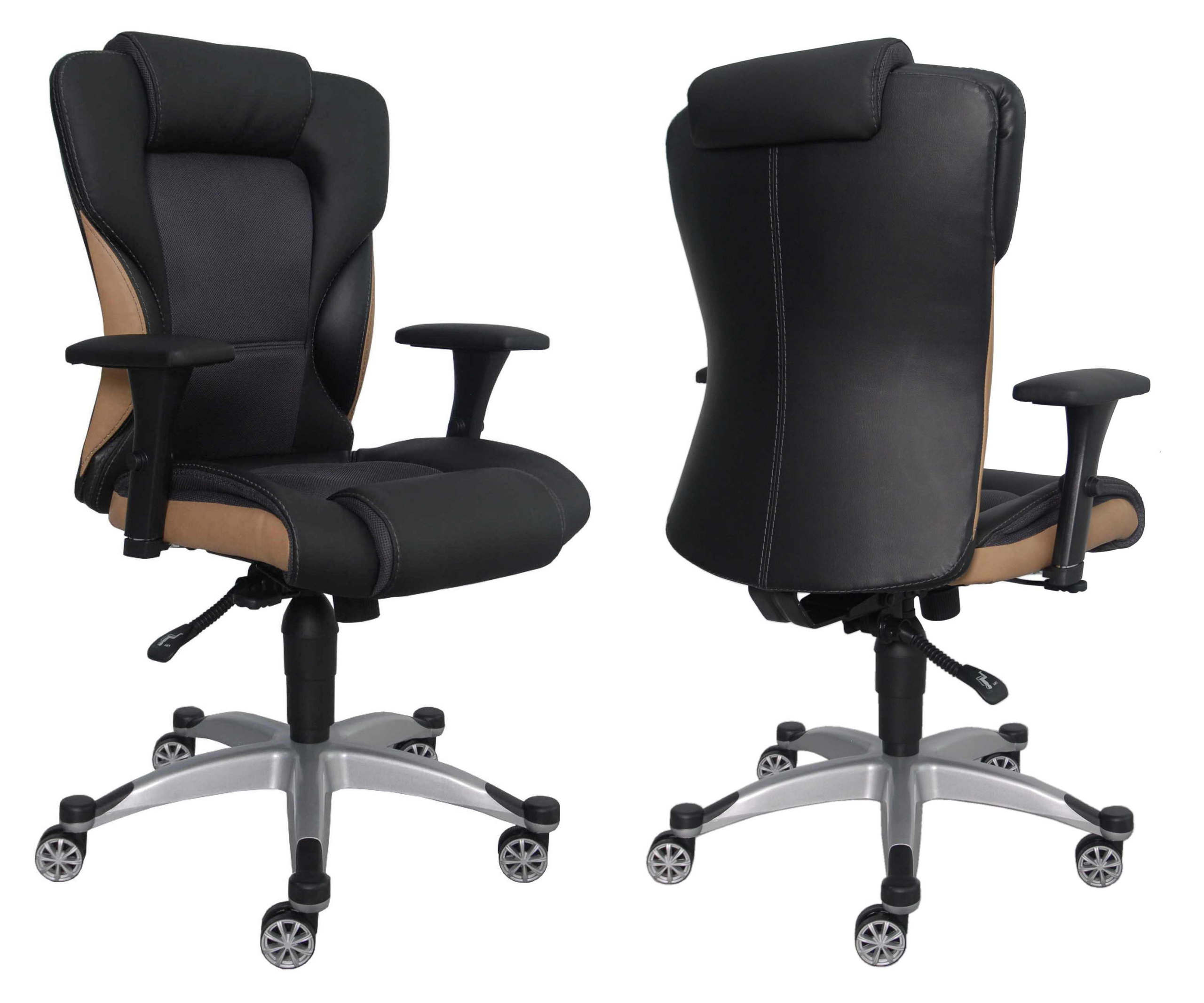 ergonomic office chair with lumbar support ergonomic office chair lumbar support decor ideas for ergonomic office chair lumbar support