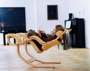 ergonomic reading chair ,xcitefun cool chair
