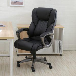 ergonomic task chair gm
