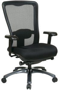 ergonomic task chair ergonomic chair