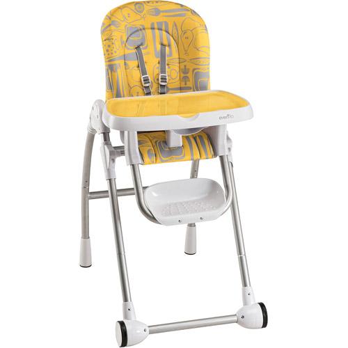 Fantastic Evenflo High Chair The Best Chair Review Blog Machost Co Dining Chair Design Ideas Machostcouk