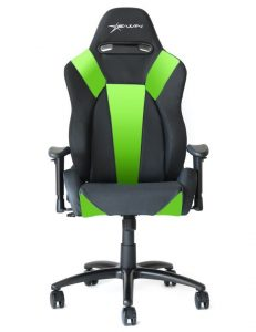 ewin gaming chair ewin hero series ergonomic computer gaming office chair with pillows hrd