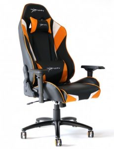 ewin racing chair ewin hero series ergonomic computer gaming office chair with pillows cpd