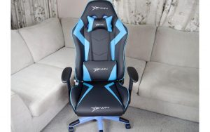 ewin racing chair ewin racing champion series gaming chair review thumb x