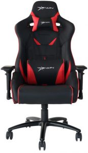 ewin racing chair ewin racing flash xla