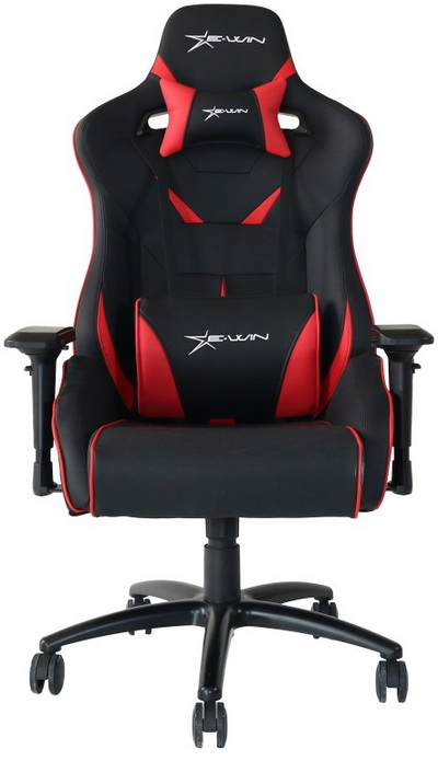 ewin racing chair