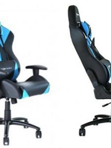 ewin racing chair ewin racing gaming office chair x
