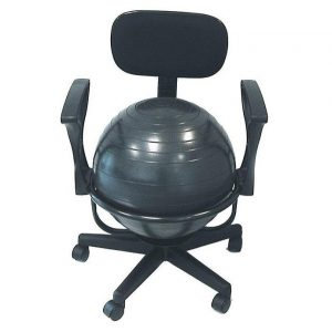 exercise ball chair base $tecfhjiqequhrinbr,vob!~~ x