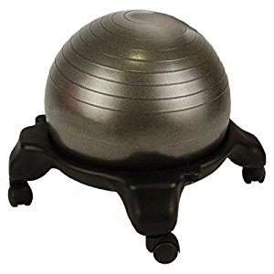 exercise ball chair base ysdslpl sy