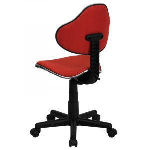 fabric desk chair fabric office chair high back